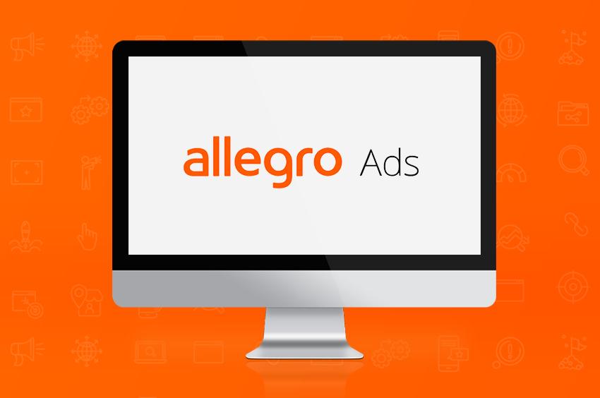 Allegro Ads Czy Warto Korzystac Z Tej Formy Reklamy Brand Active